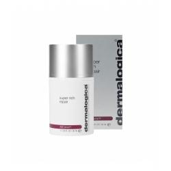 DERMALOGICA AGE SMART Super rich repair moisturizer 50ml