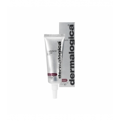 DERMALOGICA AGE SMART Multivitamin power firm eye cream 15ml