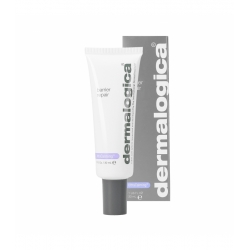 DERMALOGICA ULTRACALMING barrier repair moisturizer 30ml
