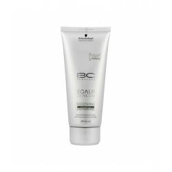 Schwarzkopf - BC Scalp Genesis - Soothing Shampoo | 200 ml.