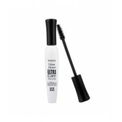 BOURJOIS Volume glamour ultra care black mascara 12ml