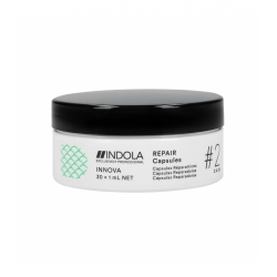 INDOLA INNOVA Repair capsules 30x1ml
