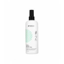 INDOLA INNOVA Repair Keratin Filler leave-in hair treatment 300ml
