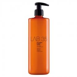 Kallos Lab 35 Volume & Gloss Shine Hair Conditioner 500 ml