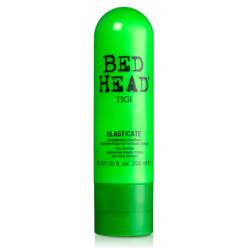 Tigi Bed Head Elasticate Conditioner 200 ml