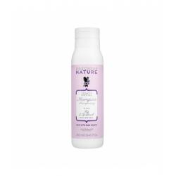 ALFAPARF PRECIOUS NATURE HAIR WITH BAD HABITS shampoo 250ml