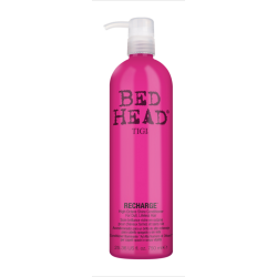 Tigi Bed Head Re-Charge Gloss Conditioner 750 ml