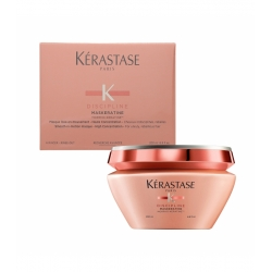 KÉRASTASE DISCIPLINE Maskekeratine smoothing hair mask 200ml
