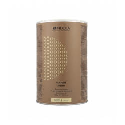 INDOLA BLONDE EXPERT Bleaching powder 450g