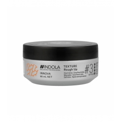 INDOLA INNOVA TEXTURE Rough Up styling wax 85ml