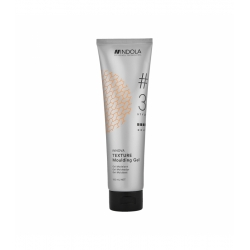 INDOLA INNOVA TEXTURE Moulding gel 150ml