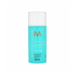 MOROCCANOIL - VOLUME Thickening lotion | 100 ml.
