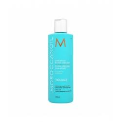 MOROCCANOIL VOLUME Extra volume shampoo 250ml