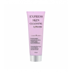 NACOMI EXPRESS SKIN CLEANSING face mask 85ml