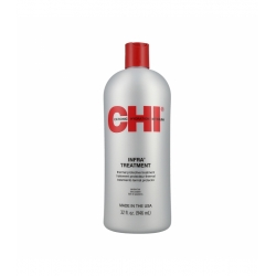 CHI Infra treatment thermal protective treatment 946ml
