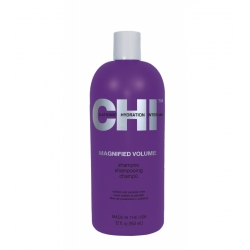 Farouk Chi Magnified Volume Shampoo 950 ml