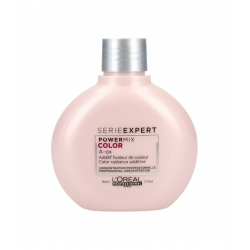 L'ORÉAL PROFESSIONNEL SERIE EXPERT POWERMIX Color hair treatment 150ml