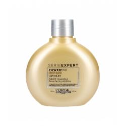 L'ORÉAL PROFESSIONNEL SERIE EXPERT POWERMIX Repair hair treatment 150ml