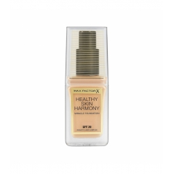 MAX FACTOR Healthy Skin Harmony Miracle foundation 30ml