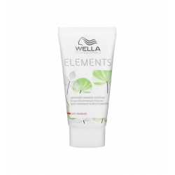 WELLA PROFESSIONALS ELEMENTS Lightweight renewing conditioner 30ml