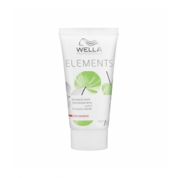 WELLA PROFESSIONALS ELEMENTS Renewing mask 30ml