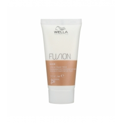 WELLA PROFESSIONALS FUSION Intense Repair Repairing mask 30ml