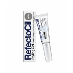 REFECTOCIL Styling gel for lashes and brows 9ml