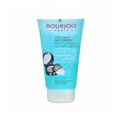 BOURJOIS Fresh cleansing gel 150ml