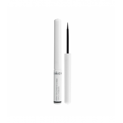 LUMENE NORDIC CHIC Precision eyeliner in Black 1,5g