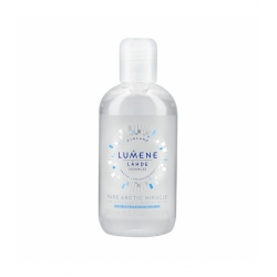 LUMENE LAHDE Pure Arctic 3 in 1 micellar cleansing water 250ml