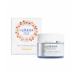 LUMENE VALO Light day cream with SPF15 50ml