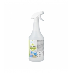 MEDISEPT MEDI-LINE Medi Spray for cleaning and surface disinfection 1000ml