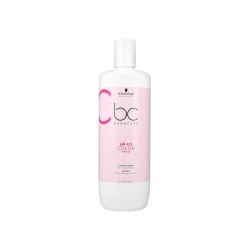 SCHWARZKOPF PROFESSIONAL BC BONACURE COLOR FREEZE conditioner 1000ml