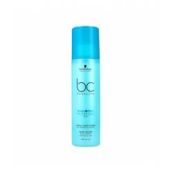 Schwarzkopf - BC Hyaluronic Moisture Kick Spray Conditioner | 200 ml.
