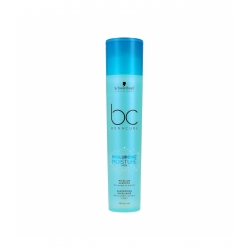 SCHWARZKOPF PROFESSIONAL BC MOISTURE KICK Micellar shampoo 250ml