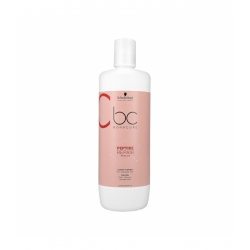 SCHWARZKOPF PROFESSIONAL BC REPAIR RESCUE conditioner 1000ml