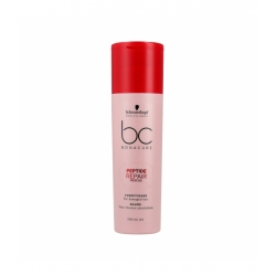 SCHWARZKOPF PROFESSIONAL BC REPAIR RESCUE conditioner 200ml