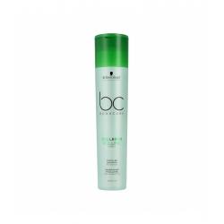 SCHWARZKOPF PROFESSIONAL BC VOLUME BOOST shampoo 250ml