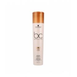 SCHWARZKOPF PROFESSIONAL BC TIME RESTORE Micellar shampoo 250ml