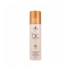 SCHWARZKOPF PROFESSIONAL BC TIME RESTORE spray conditioner 200ml