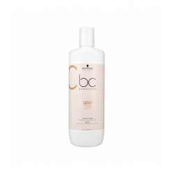 SCHWARZKOPF PROFESSIONAL BC TIME RESTORE conditioner 1000ml