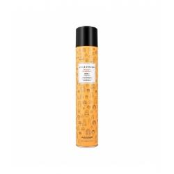 ALFAPARF STYLE STORIES Original hairspray 500ml