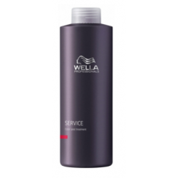 Wella Professionals Service Post-Color Treatment 1000 ml