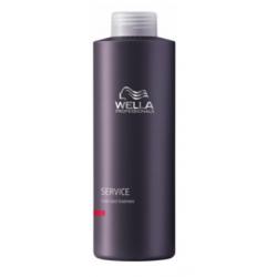 Wella Professionals Service Post-Color Treatment 1000 ml