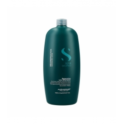 ALFAPARF SEMI DI LINO RECONSTRUCTION Reparative low shampoo 1000ml