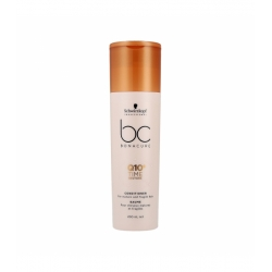SCHWARZKOPF PROFESSIONAL BC TIME RESTORE conditioner 200ml