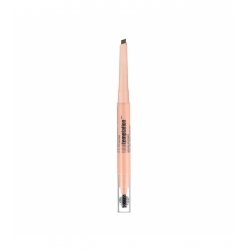 MAYBELLINE TOTAL TEMPTATION Brow definer pencil 5g