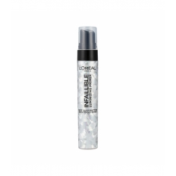 L'ORÉAL PARIS INFALLIBLE Luminizing primer 20ml
