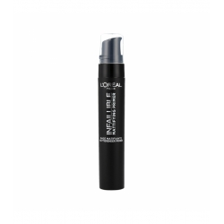 L'ORÉAL PARIS INFALLIBLE Mattifying primer 20ml