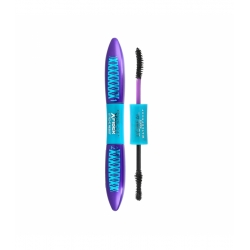L'ORÉAL PARIS False Lash Superstar X-Fiber Extreme resist waterproof mascara 7.4ml + 7.1ml